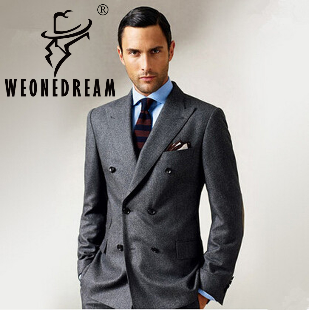 Online Get Cheap Quality Mens Suits -Aliexpress.com | Alibaba Group