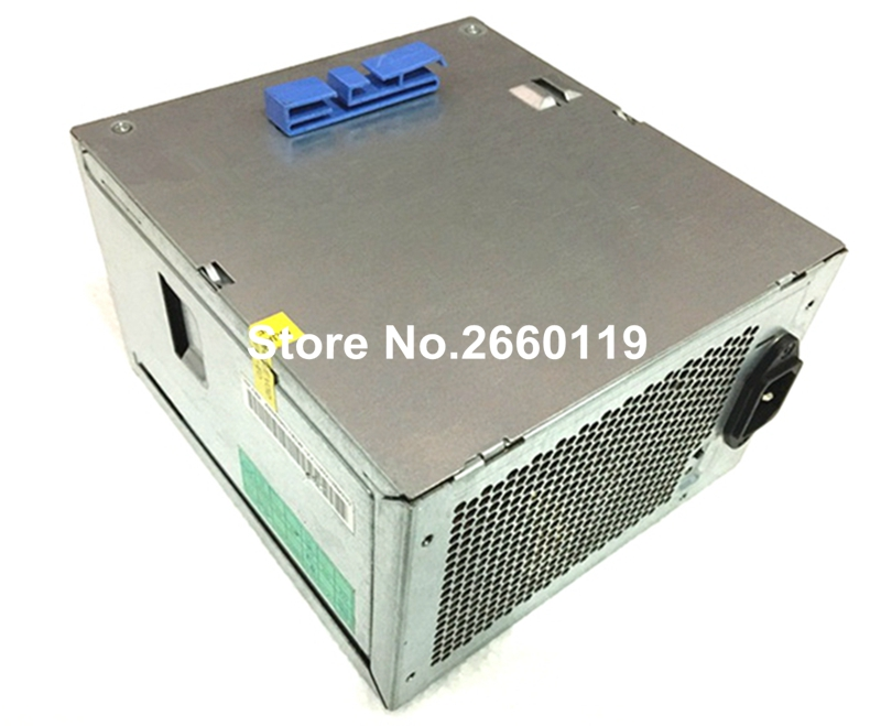 100% Working Desktop For T5400 T5500 N875EF-00 00H875E-00 875W Power Supply Full Test бра n light bx 0143 3b