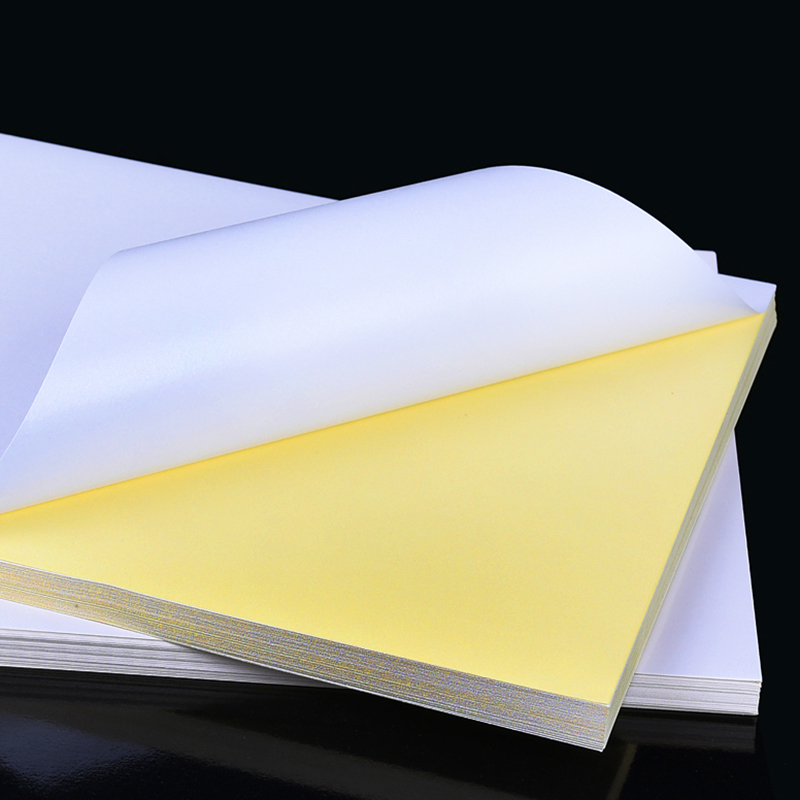 reliable paper Consult the d&b business directory to find the reliable paper, inc company profile in acworth , ga.