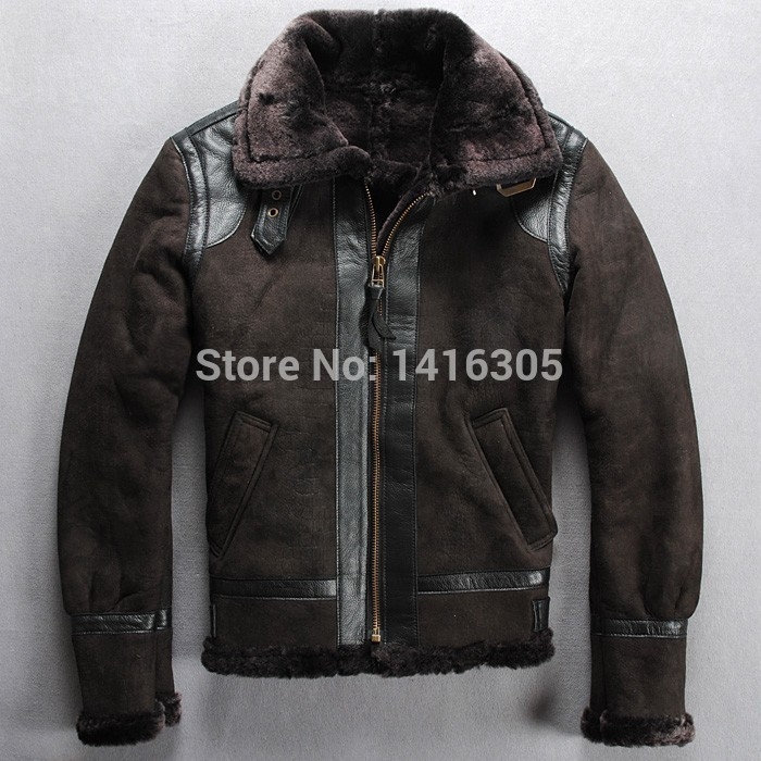 Aliexpress.com : Buy Classic air force G 1 flight suits men ...