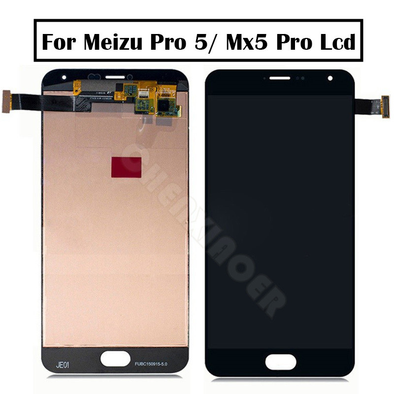 5.7 for Meizu Pro 5 pro5 LCD screen Display+Touch panel Digitizer with frame for meizu mx5 Pro lcd Black/White Assembly repair5.7 for Meizu Pro 5 pro5 LCD screen Display+Touch panel Digitizer with frame for meizu mx5 Pro lcd Black/White Assembly repair