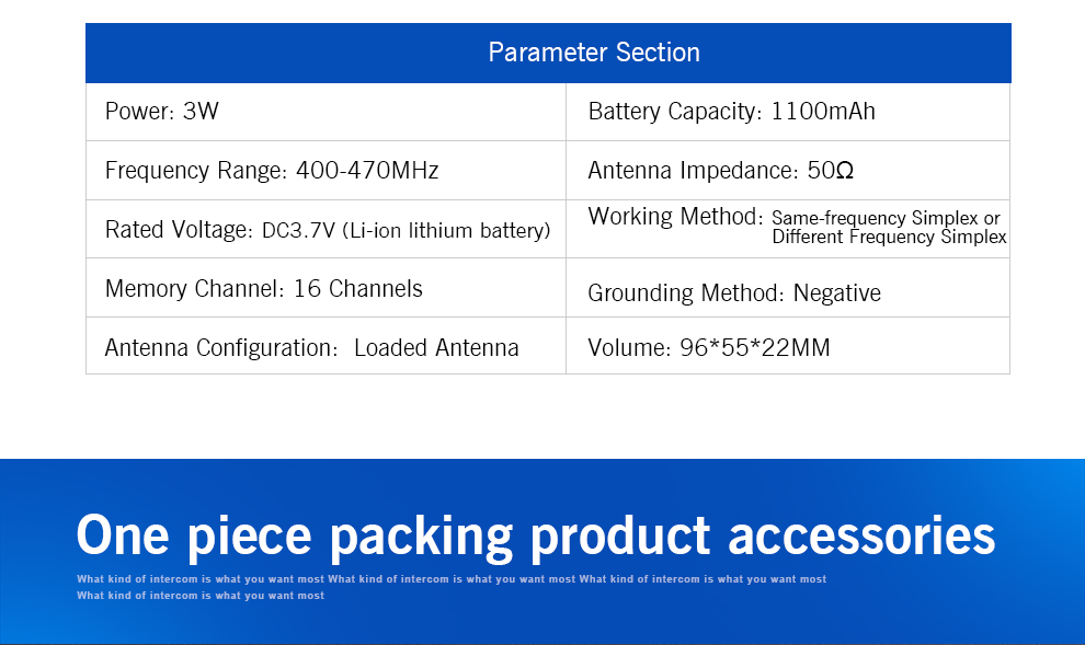 2pcs Zastone X6 Mini Walkie Talkie UHF 400-470Mhz 16 Channels Two way radio  With Headsets Portable Communication Equipment ZT-X6
