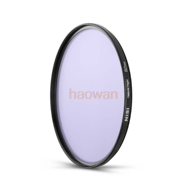 40.5 46 49 52 58 62 67 72 77 82 95 mm clear night waterproof light pollution Optical Glass Lens filter for dslr camera40.5 46 49 52 58 62 67 72 77 82 95 mm clear night waterproof light pollution Optical Glass Lens filter for dslr camera