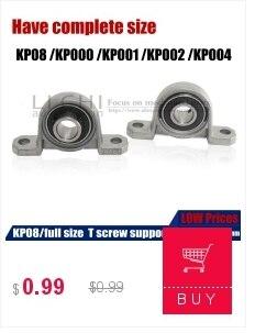 Cheap Motor de passo