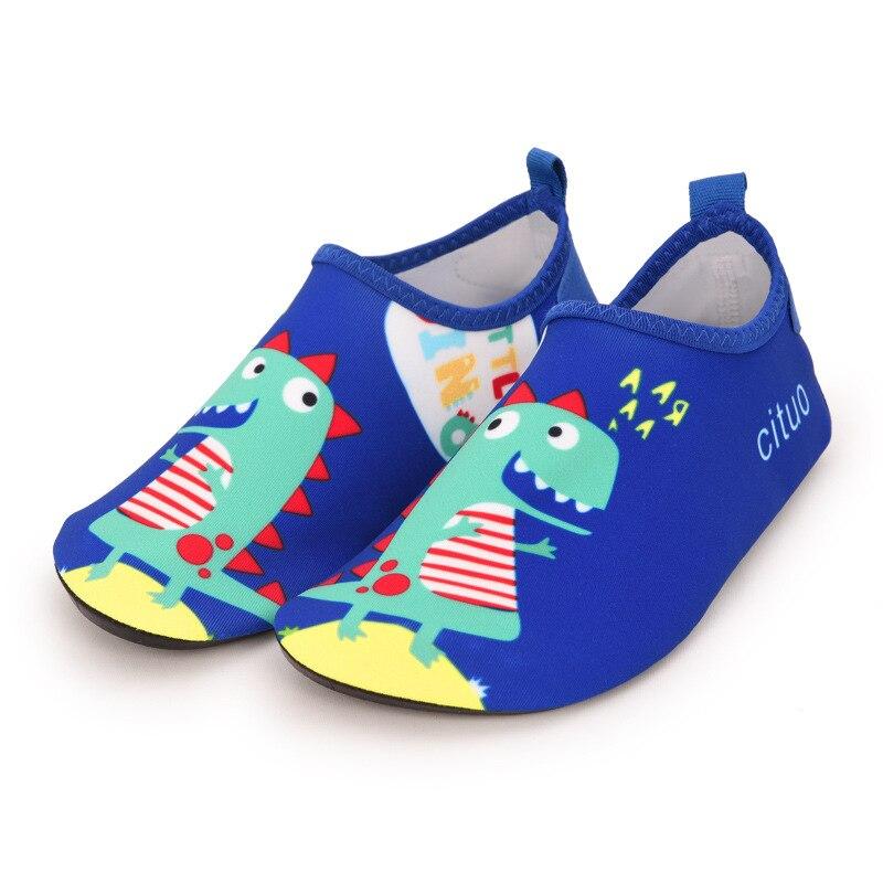 meias para piscina casual calcado descalco leves aqua 02