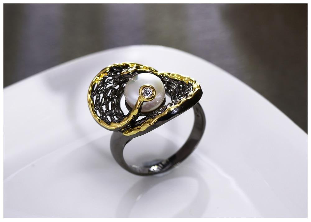 pearl ring 04