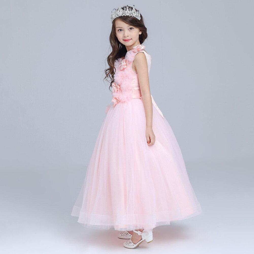 Atemberaubend Www.baby Partei Dress.com Galerie - Brautkleider Ideen ...