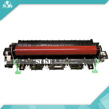 Original Heating Fuser Unit For Brother MFC 7460DN 7470D 7480D 7860DN 7880DN 7460 7470 7480 7860 7880 Fuser Assembly