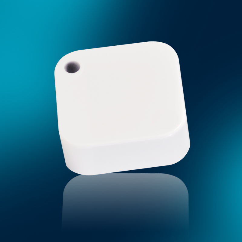 2016 New Bluetooth Ibeacon Receiver Ble Ibeacon Broadcaster,Customized beacon Programmable Ibeacon with SDK and APP
