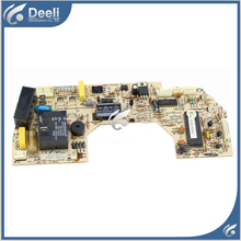 95% New original for air conditioning Computer board KF-25/32GW-G PCB:TCLDZ(JY)FT-KZ control board