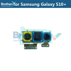 Plus Back Rear Camera Flex Cable Replacement New G975 Sold by ...