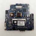 La-4291p g668g para dell e4200 motherboard integrado com placa gráfica