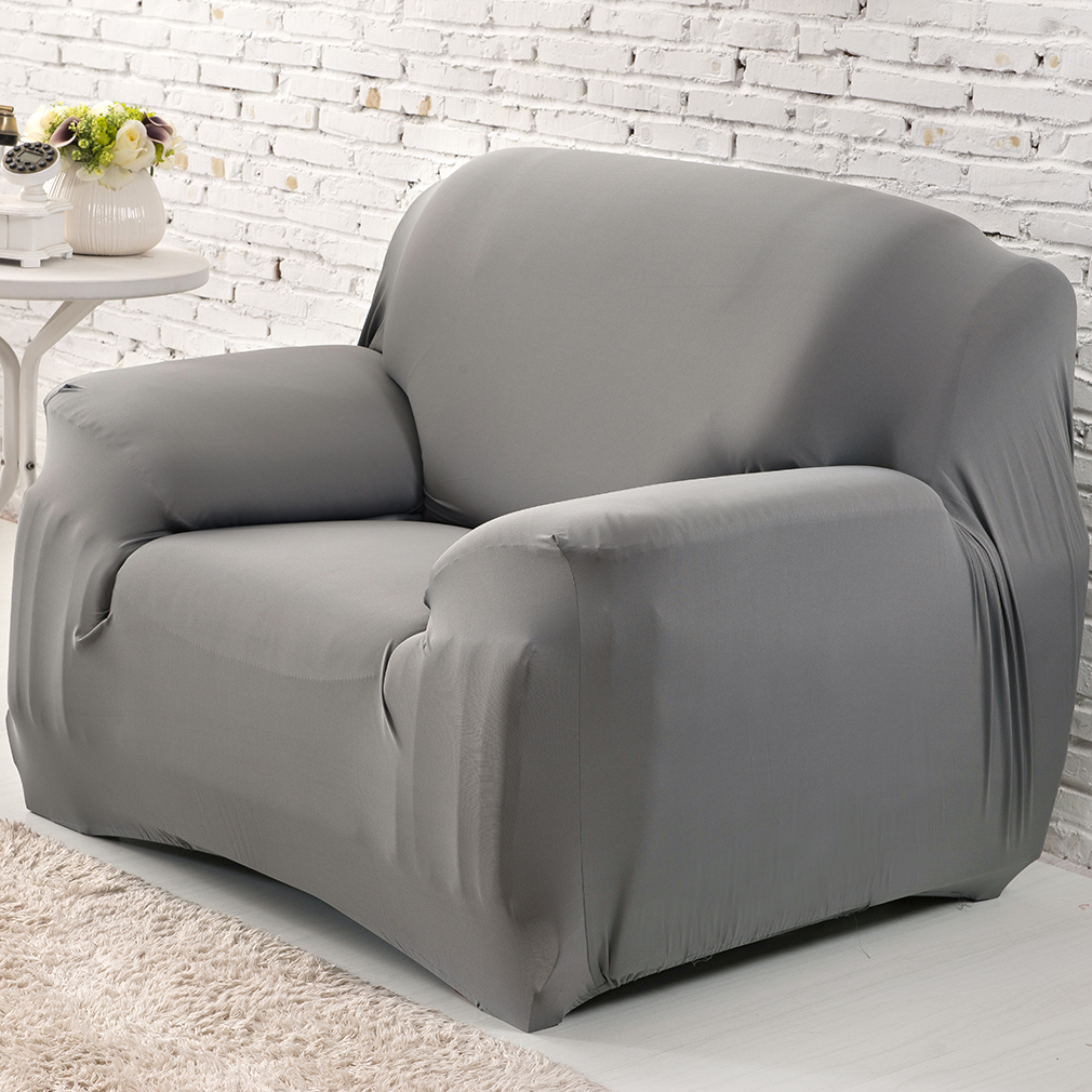 Popular furniture slipcovers buy cheap furniture for Washable couch cover