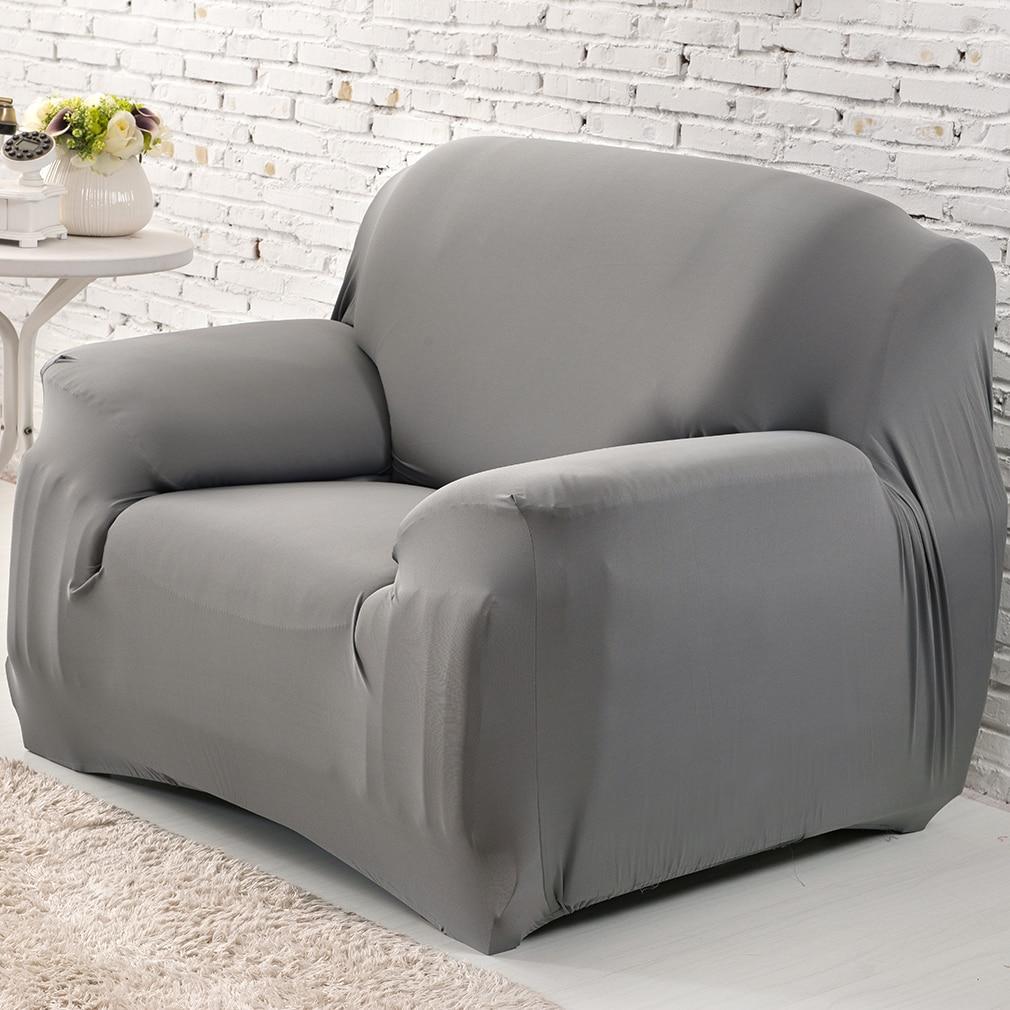 popular furniture slipcovers buy cheap furniture