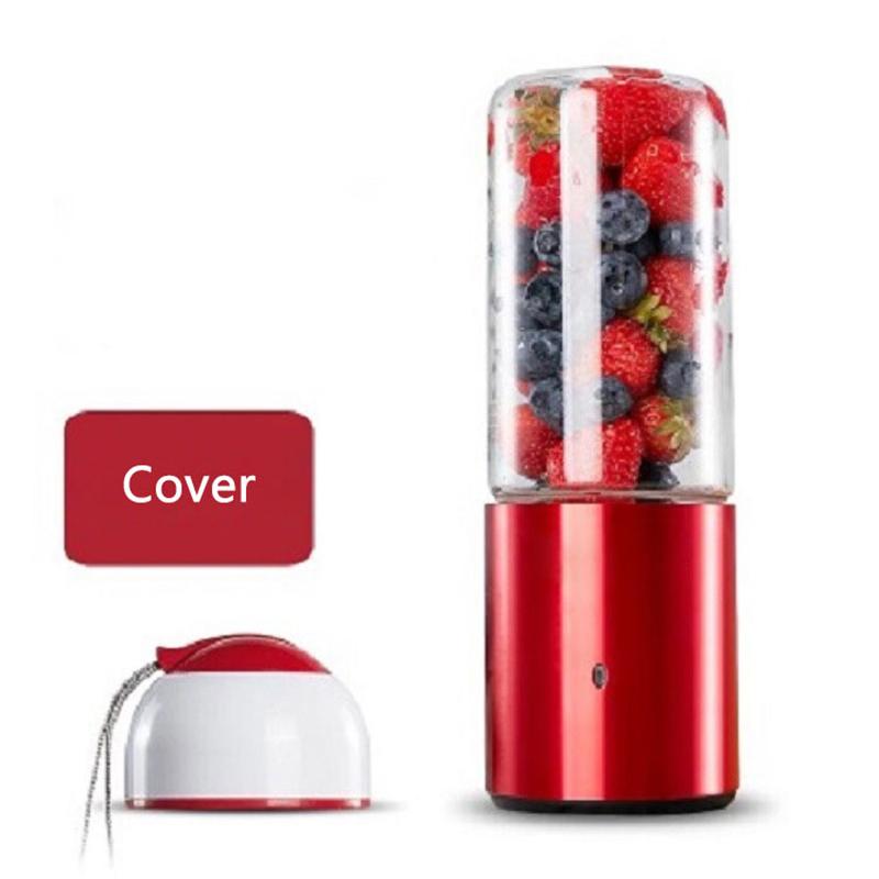 USB Blender Rechargeable Juicer Cup Portable Electric Automatic Vegetables Fruit Juice Maker Cup Juice Extractor Blender BottleUSB Blender Rechargeable Juicer Cup Portable Electric Automatic Vegetables Fruit Juice Maker Cup Juice Extractor Blender Bottle