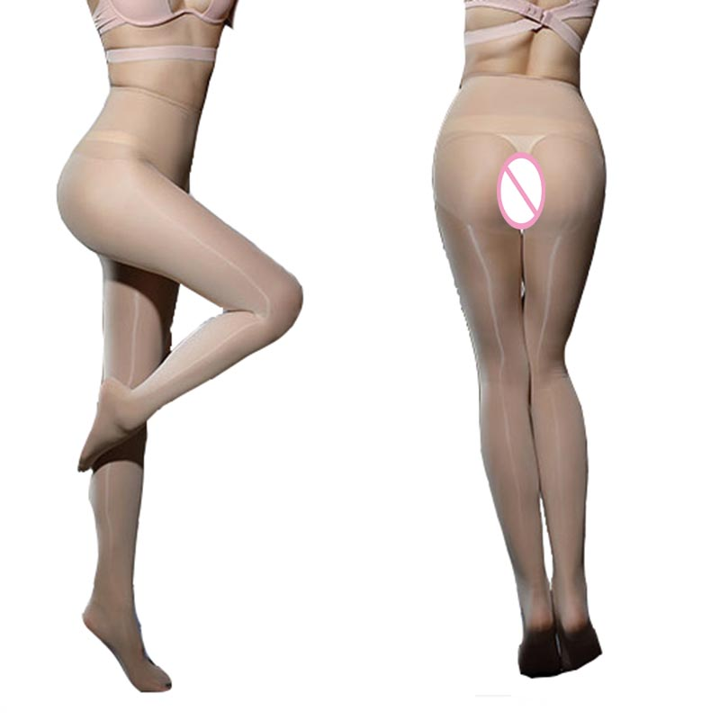 Total enclosure pantyhose