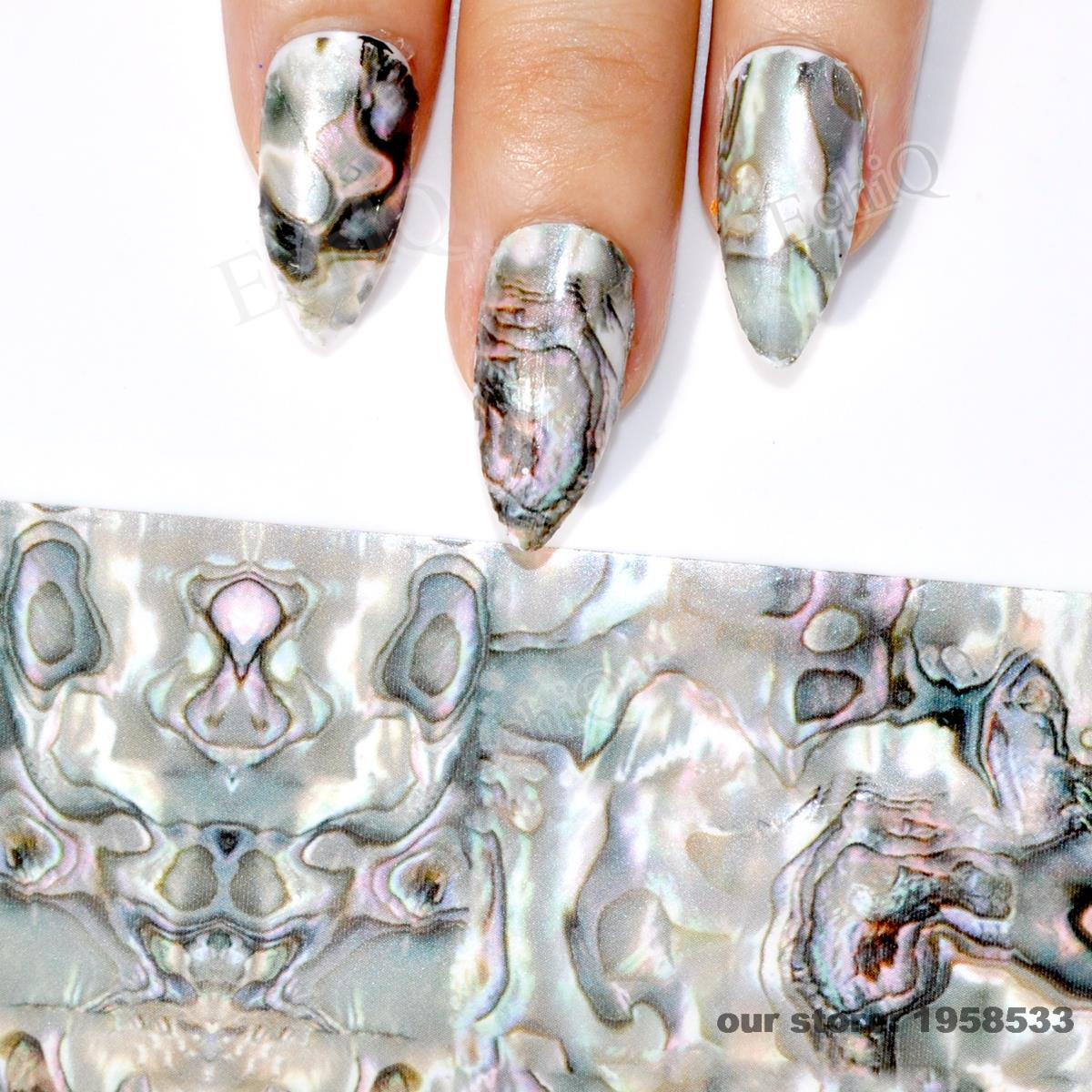 Online Shop for marble nail design Wholesale with Best Price