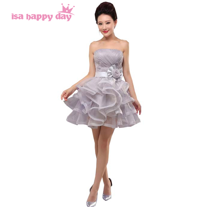 special occasion light blue wine tulle fitted ball gowns ...