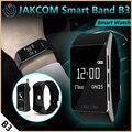 Jakcom B3 Smart Watch Новый Продукт Защитные пленки Для Xiaomi Redmi 3 S Стекло Zenfone 2 Лезвие V7