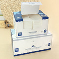 Travel Disposable Cotton Face Towel Is Soft Towel Beauty Skin Cleaning Wipes The Compressed Towel Dry Wet Amphibious Towel Face