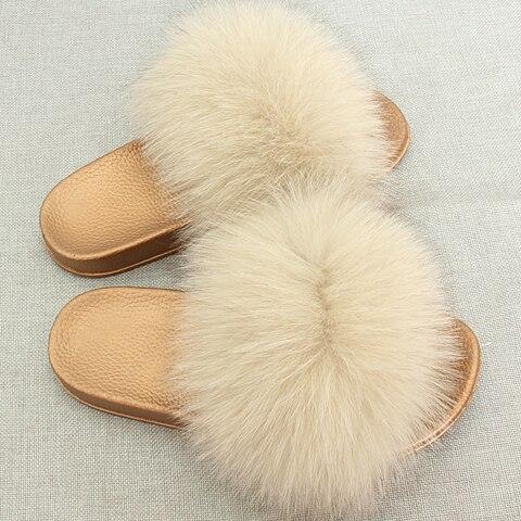 jkp chinelos moda inverno quente mulheres de