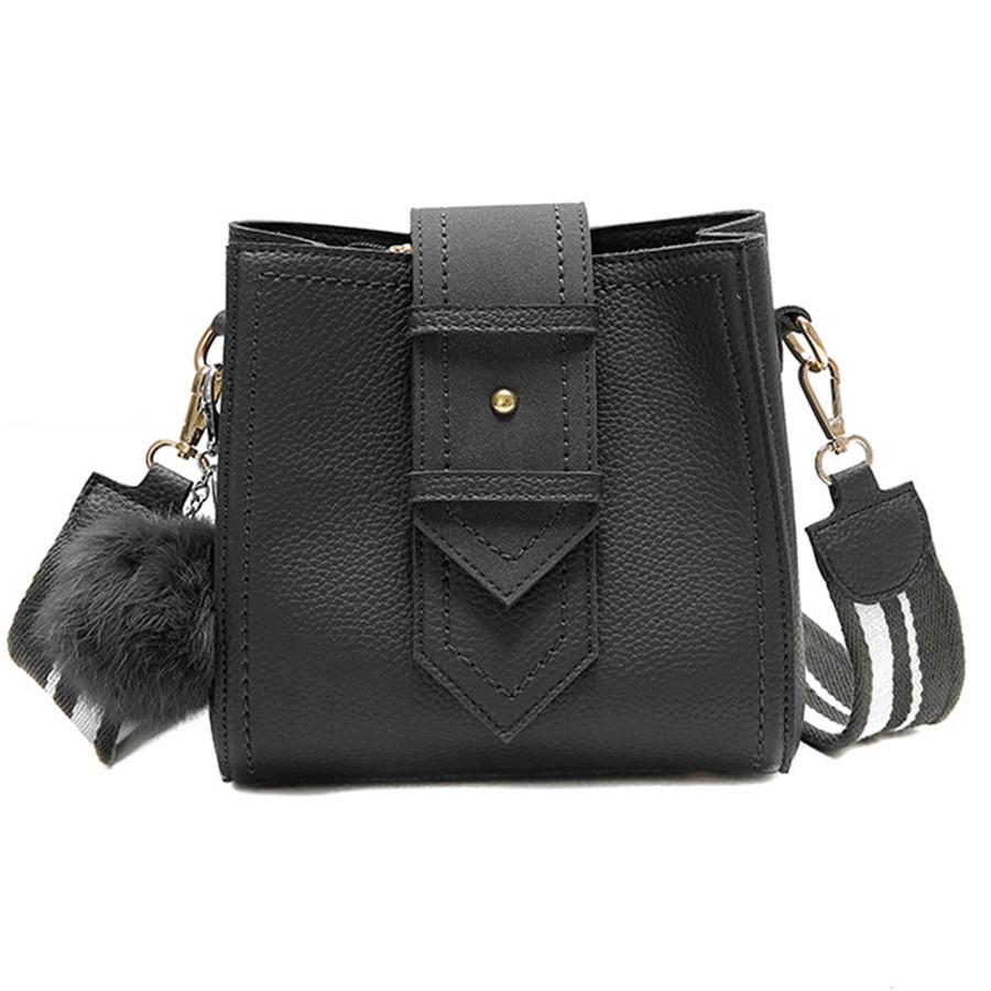 New Women Shoulder Bags