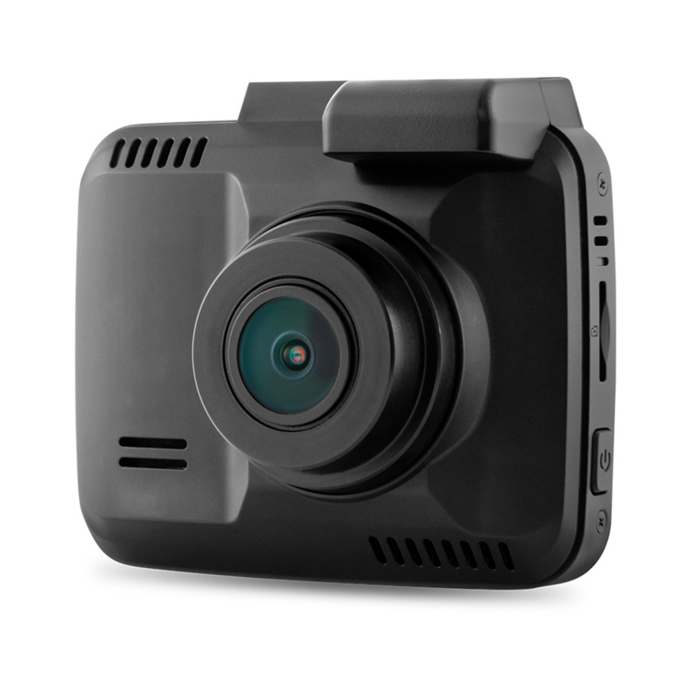 GS63H Ntk 96660 Car Camera with GPS logger 2.4