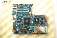 Available new ,mbx 225 m980 laptop motherboard suitable for sony VPCEC Series motherboard free shipping