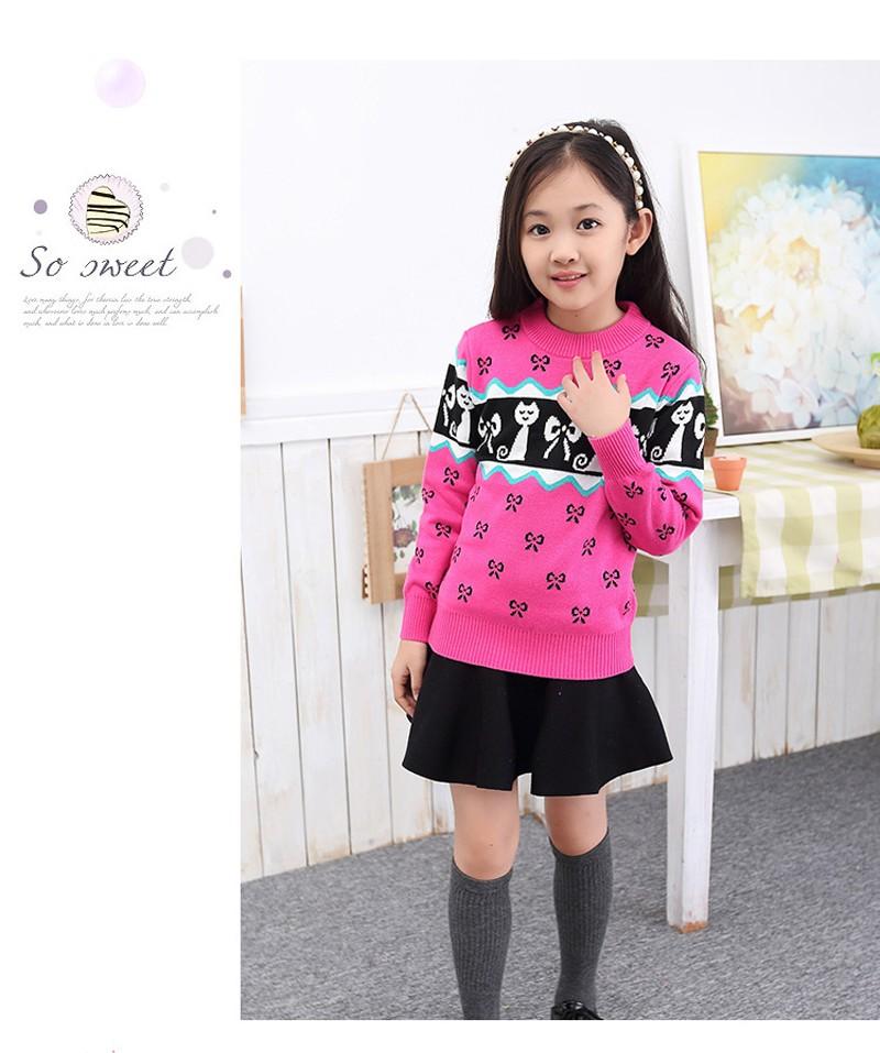 sweater girl-15