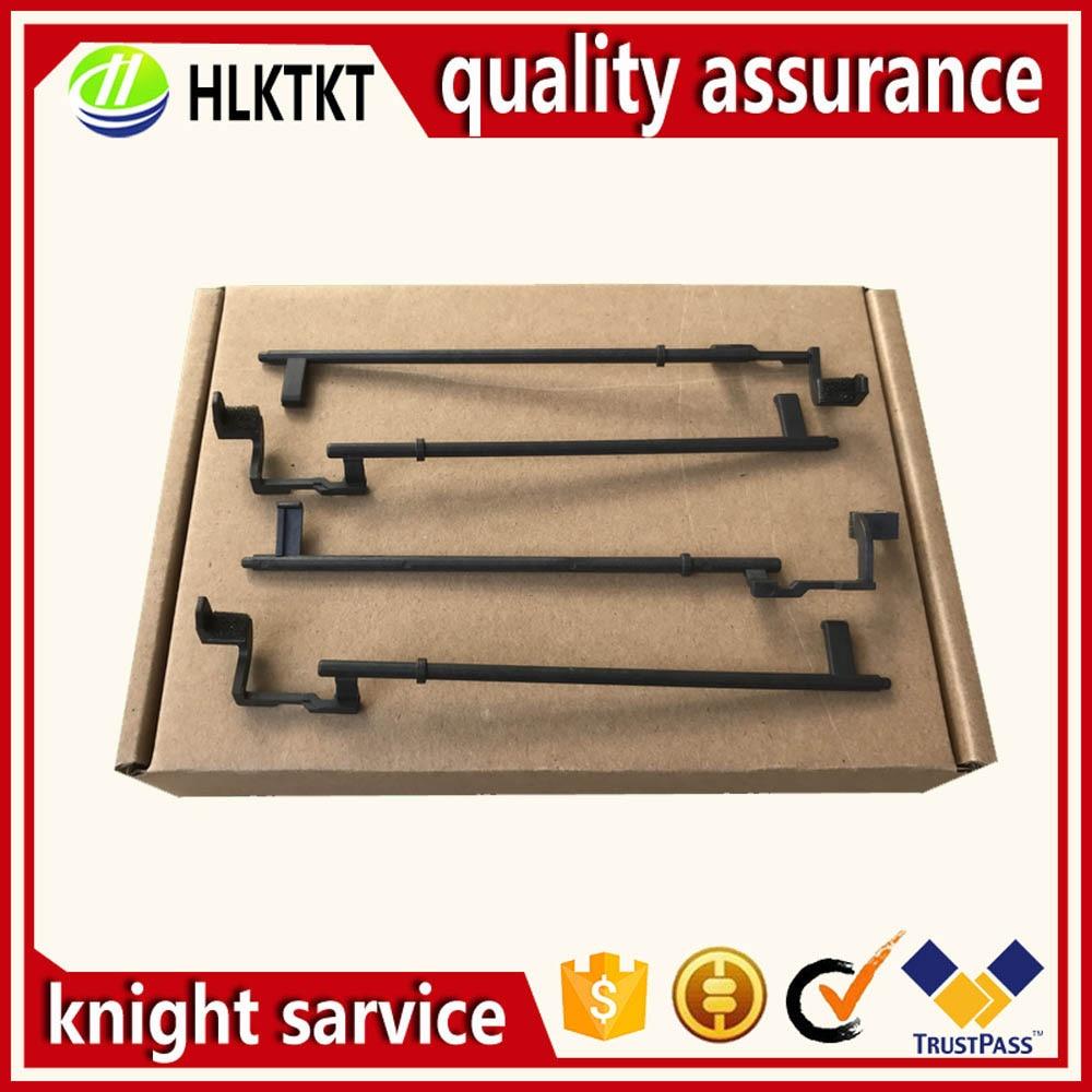 5X new Copier part Fuser Exit Elag FF6-1745-000 FF6-1745 for canon IR1600 IR2000 (5pces/lot)