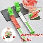 Kitchen gadgets Wate...