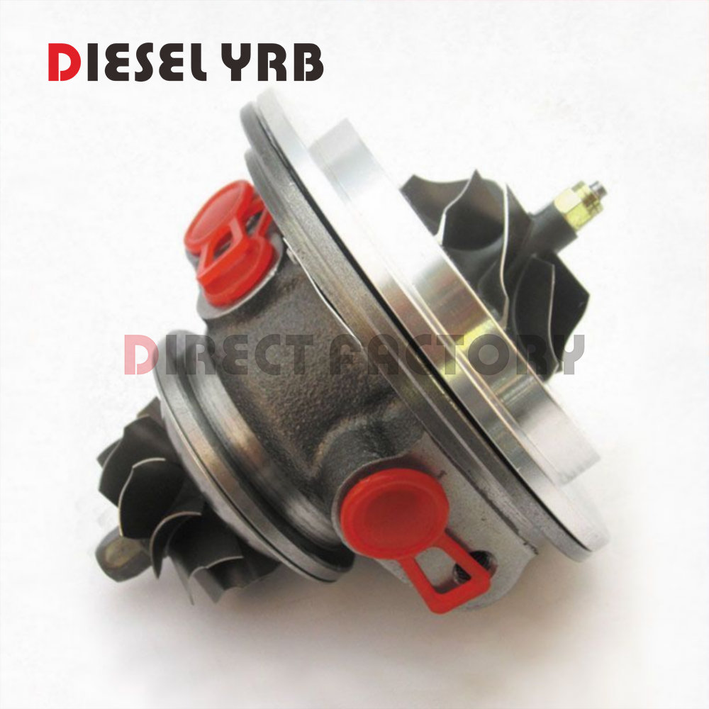 Turbo repair Kits 53039700052 53039880052 53039880053 Turbo chra for Volkswagen Golf IV 1.8 T 06A145704S 06A145713B