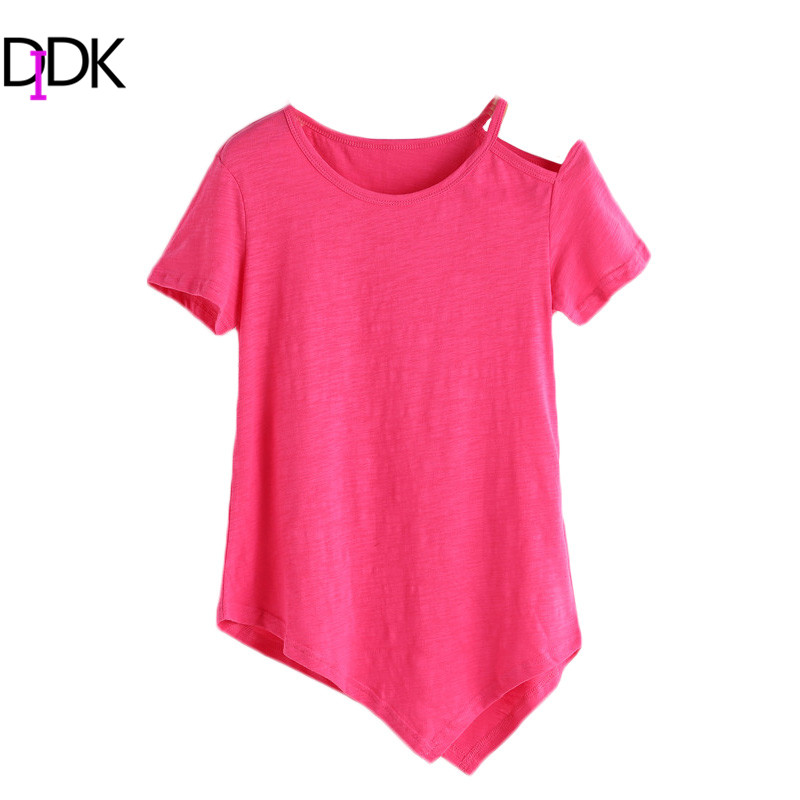 Online Get Cheap Hot Pink Tees -Aliexpress.com | Alibaba Group