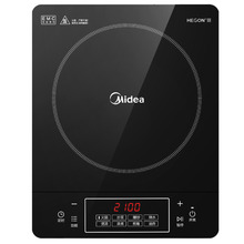Induction Cooker Intelligence Household Energy-saving More Function Quick-fry High-power Hot Pot One Small-sized Battery Furnace цены