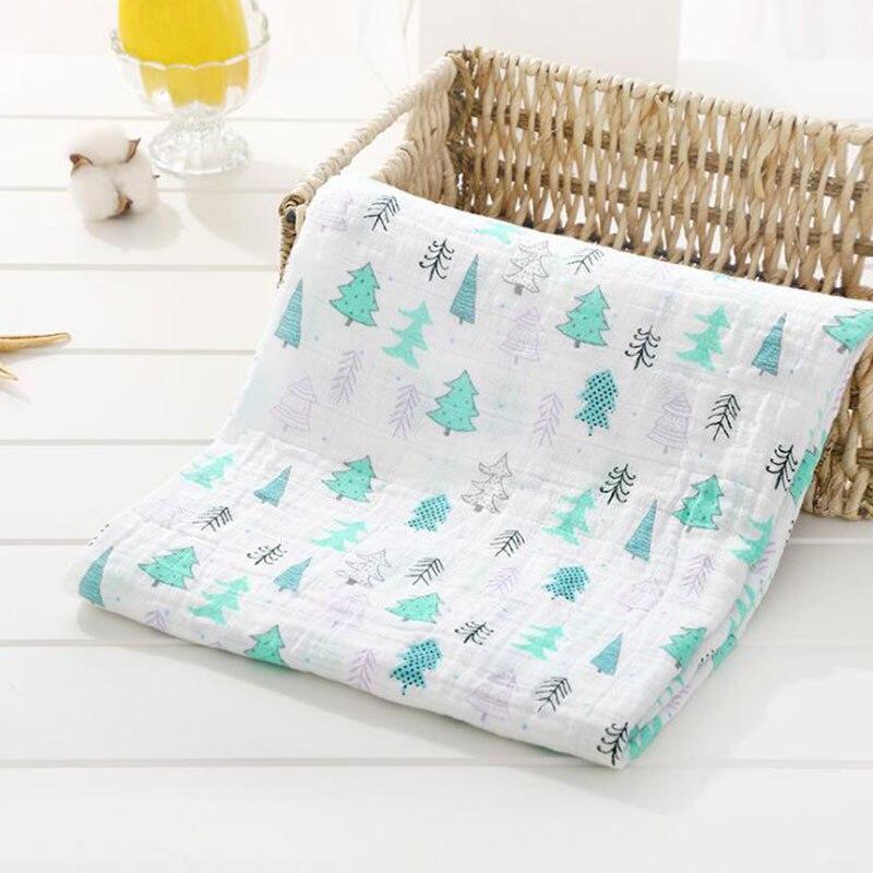 muslin blanket (1)