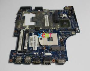 Image 5 - Para Lenovo G480 11S90001168 90001168 QIWG5_G6_G9 LA 7981P w N13M GE B A2 GPU Laptop Motherboard Mainboard Testado