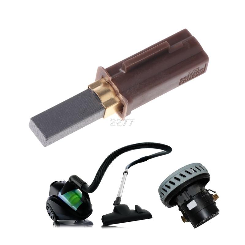 Electric Vacuum Motor Carbon Brush 2311480 333261 33326-1 For Ametek Lamb Tools Furniture accessories  MAY03 dropshipping