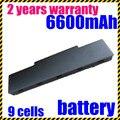 As09a31 as09a61 as09a75 jigu nueva batería del ordenador portátil para acer emachines E630 E627 E725 E727 G627 G630 G725 PARA Aspire 4732 as09a31