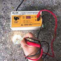 https://ae01.alicdn.com/kf/HTB19FfrV8LoK1RjSZFuq6xn0XXaz/AC-220V-LED-TV-Backlight-Tester-LED-BackLit-Test-W.jpg