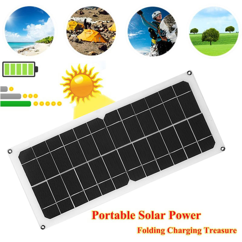 top 8 most popular solar system kit mono brands and get free
