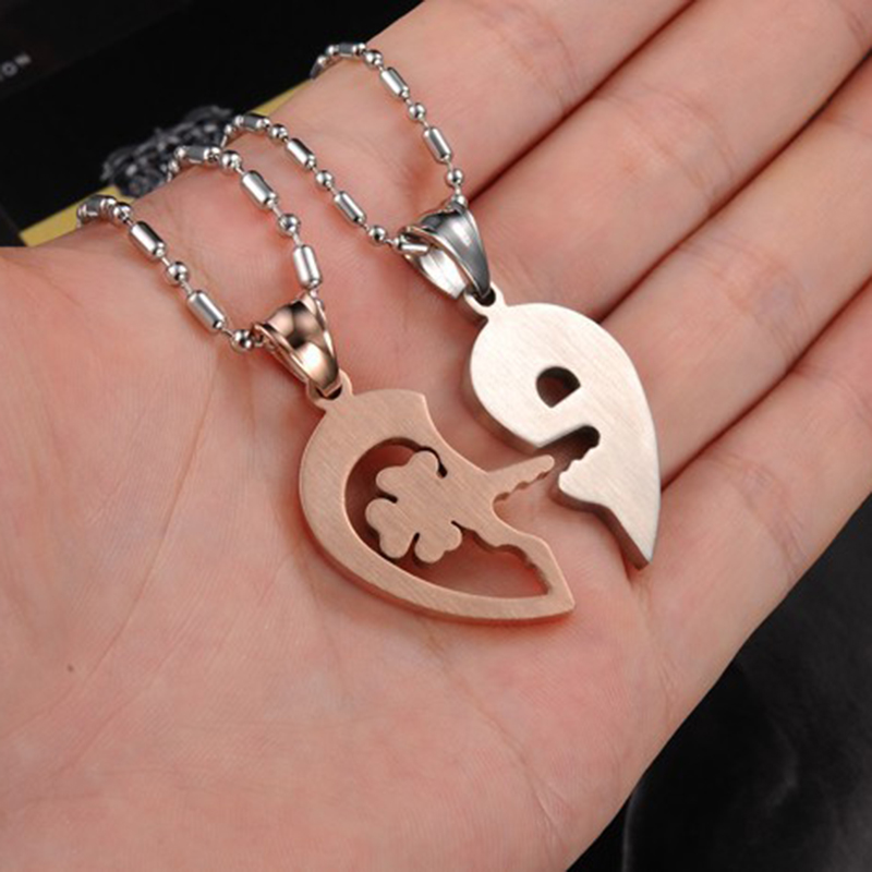 Online Buy Wholesale Key Pendant Meaning From China Key