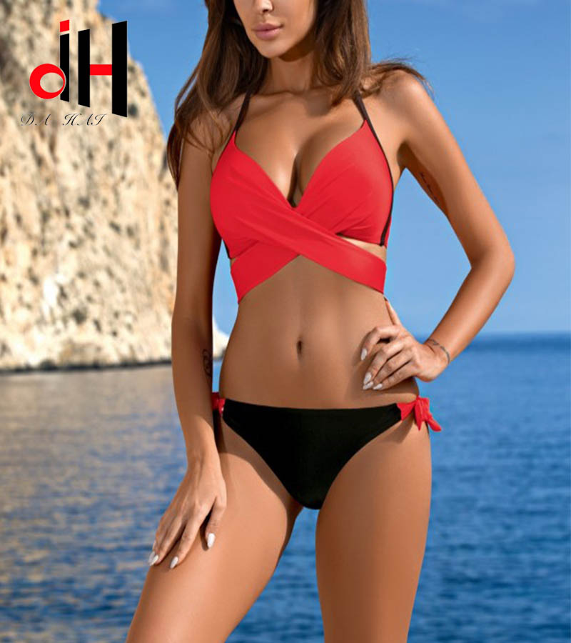 HTB19Fh4SFXXXXXxapXXq6xXFXXXQ - Sexy Bikinis Swimwear Women JKP206