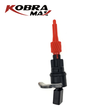 KOBRAMAX New Speed Sensor Transmission Odometer Exterior 1H0919149C for Audi A3 Vw GOLF JETTA IV BORA Estate CADDY II VAN