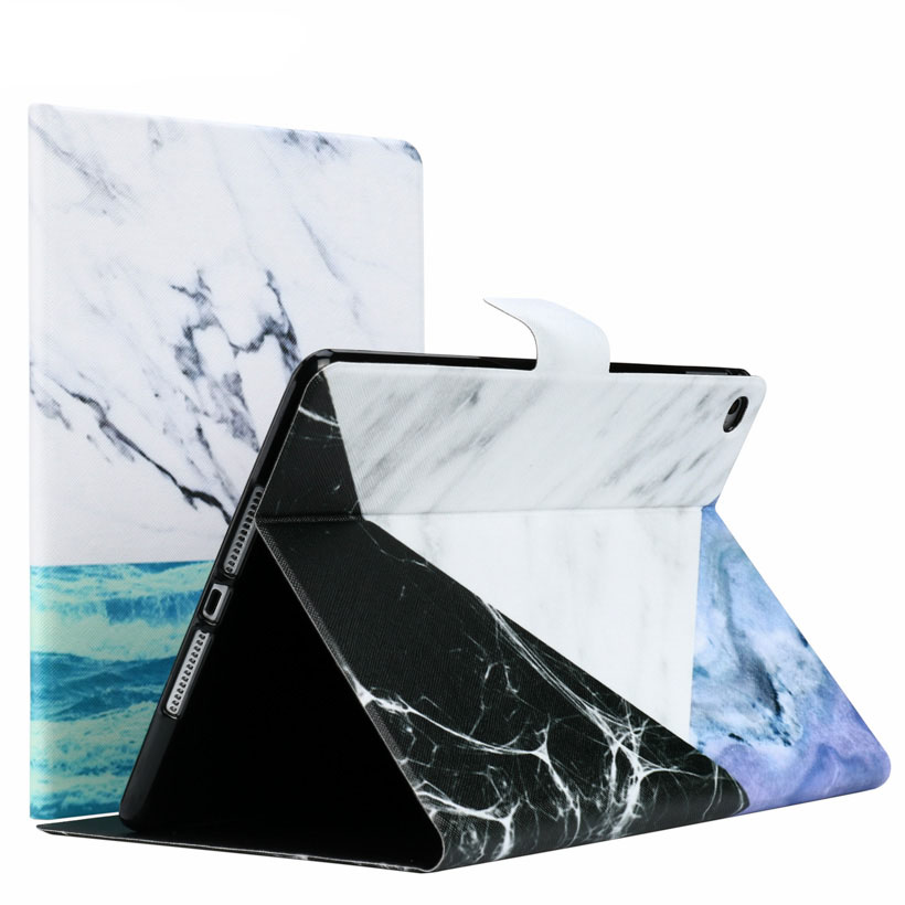 Marble Magnet Flip Cover For iPad 4 4th Generation 9.7 inch Cases Smart Stand Protective Cover On the for iPad 4 9.7 inch FundaMarble Magnet Flip Cover For iPad 4 4th Generation 9.7 inch Cases Smart Stand Protective Cover On the for iPad 4 9.7 inch Funda