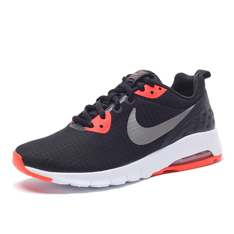 NIKE Damen Sneaker Air Max Motion LW SE
