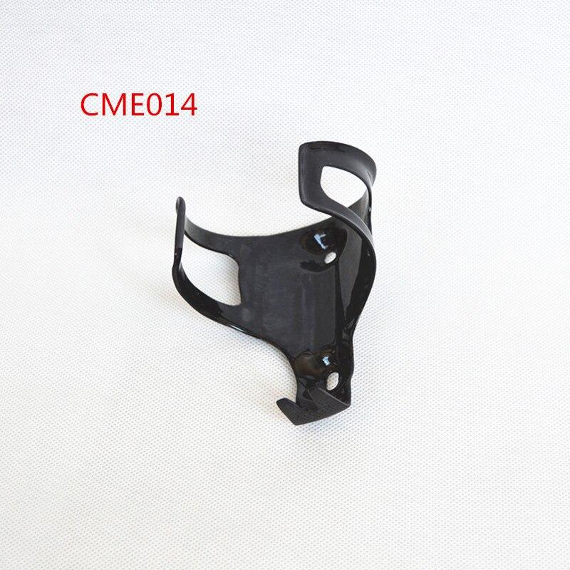 Speciale предложение Нет логотипа углеродного флягодержатель 17 размер можно выбрать carbono Pinarel углерода флягодержатель carbono(23 г) держатель для бутылки