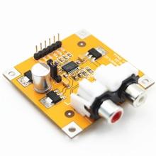 PCM5102 DAC Decoder I2S Player Assembled Board 32Bit 384K Beyond ES9023 PCM1794 compatible Raspberry Pi