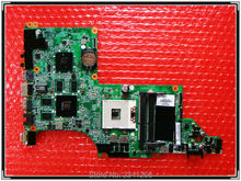605320-001 FOR HP DV7 DV7-4000 Laptop Motherboard DV7T-4000 NOTEBOOK 5650/1G HM55 Chipset: FOR I7 CPU Tested ok Free shipping