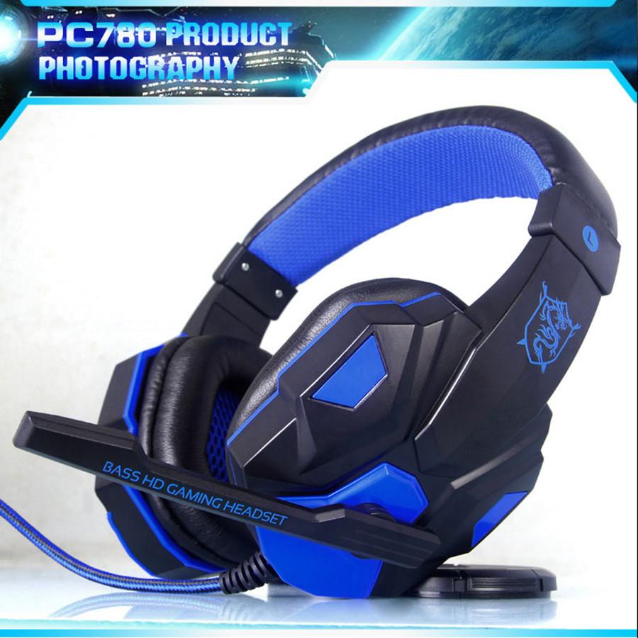 headphone (22)