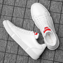 2019 New Men's Shoes for Man Casual Shoes